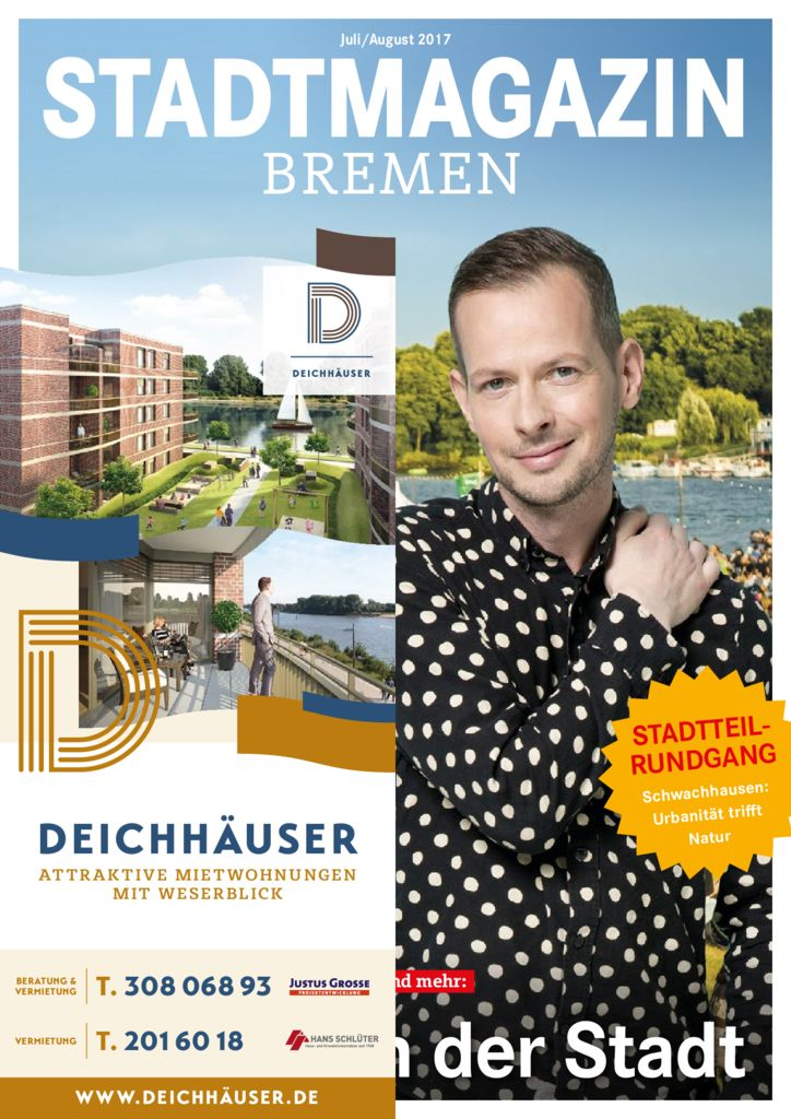 thumbnail of Stadtmagazin-Bremen_Juli-August_web