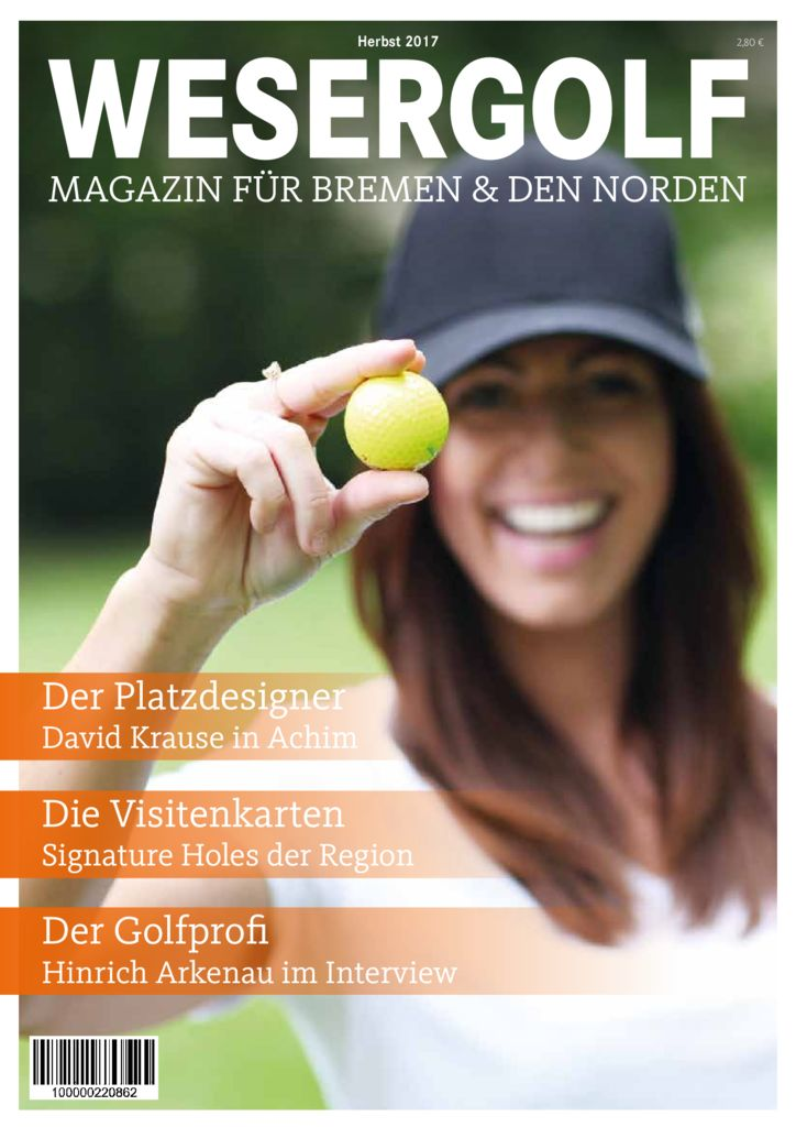 thumbnail of Wesergolf-Herbst-2017-web