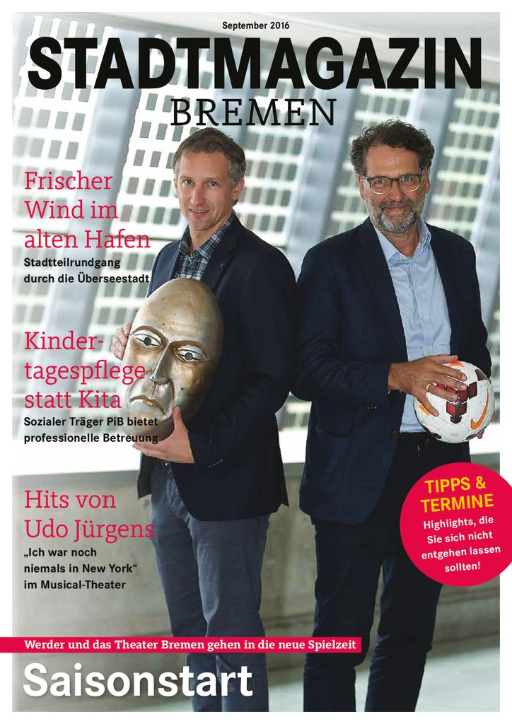 thumbnail of ausgabe_september